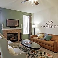 WildReed Apartments - Everett, WA 98208
