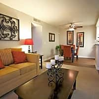 Tuscany Apartment Homes - San Bernardino, CA 92404