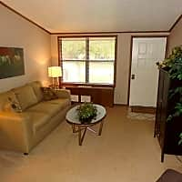 Ridgewood Apartments - Elkhart, IN 46517