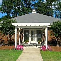 Center West Villas - Augusta, GA 30909