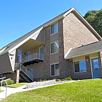 Pembrook Apartments - Columbus, GA 31907