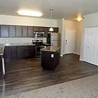 West Creek Crossing Apartments - West Fargo, ND 58078