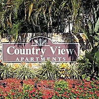Country View Garden Homes - North Fort Myers, FL 33903