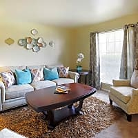 Century Plaza Apartments - Killeen, TX 76543