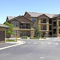 Canyons at Saddle Rock - Aurora, CO 80016