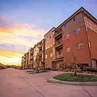 The Flats at 84 - Lincoln, NE 68516