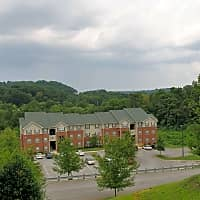 Dogwood Place Apartments - Chattanooga, TN 37412