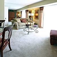 apartments for rent 3 bedrooms. Seven Oaks Townhomes  Edgewood Maryland 21040 Baltimore MD 3 Bedroom Apartments for Rent 400