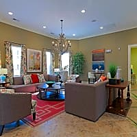 Ardmore Howell Road - Greenville, SC 29615