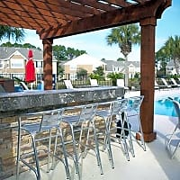 The Place at Grand Lagoon - Panama City Beach, FL 32408