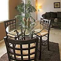 Beech Grove Village Apartments - Indianapolis, IN 46237