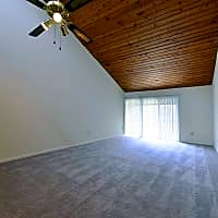 Woodmere Apartments - Colerain Township, OH 45251