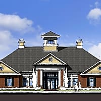 The Point at Waterford Crossing - Hendersonville, TN 37075