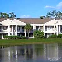Brantley Pines - Fort Myers, FL 33907