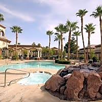 Resort at the Lakes - Las Vegas, NV 89147