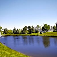 The Reserve At Miller Farm - Centerville, OH 45458