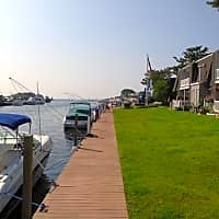 Fairfield On The Bay - Patchogue, NY 11772