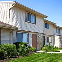 Rolling Hills Apartments - York, PA 17408