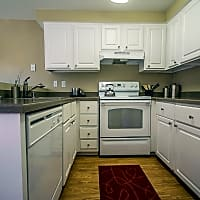 Sedona At Bridgecreek - Vancouver, WA 98664