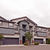 The Terraces At Stanford Ranch - Rocklin, CA 95677