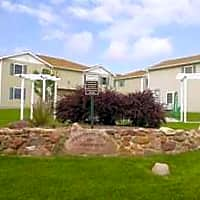 Fieldstone Place Apartments - Lincoln, NE 68521