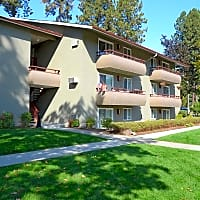 Treetop Apartments - Coeur D Alene, ID 83815
