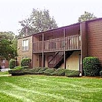 Lion's Head Apartments - Charlotte, NC 28212