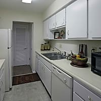 The Villas at Meridian Hills - Indianapolis, IN 46260