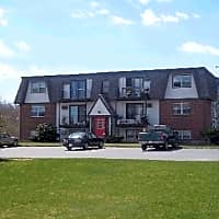 Westminster Ridge Apartments - Westminster, MA 01473