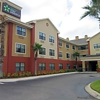 Furnished Studio - Orlando - Orlando Theme Parks - Major Blvd. - Orlando, FL 32819