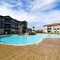 Legacy Brooks Resort Apartments - San Antonio, TX 78223