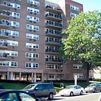 Riverview Towers - Fort Lee, NJ 07024