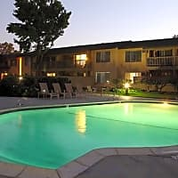 Sierrabrook Apartment Homes - San Jose, CA 95132