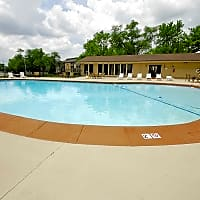 Shadow Creek Apartments - Kansas City, MO 64137