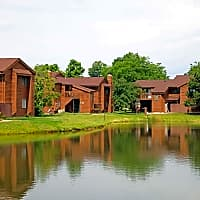 Timber Lake Apartments - East Lansing, MI 48823