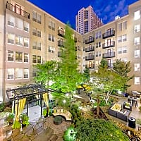 Biltmore at Midtown - Atlanta, GA 30308