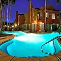The Greens Apartments - Chandler, AZ 85225