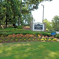 The Park At Galleria - Hoover, AL 35216