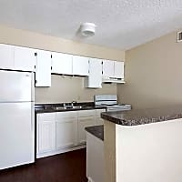 Northwind Apartments - Waco, TX 76705
