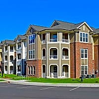 The Villages at Ellis Crossing - Durham, NC 27703