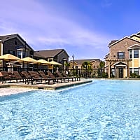 Avenues at Northpointe - Tomball, TX 77377