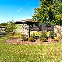 Stonegate Cottages - Columbia, MO 65203