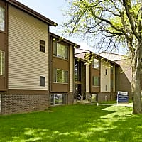 Rossbrooke Apartments At The Lakes - Cockeysville, MD 21030