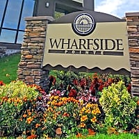 Wharfside Pointe - Seattle, WA 98119