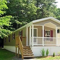 Brookview Village - Greenfield Center, NY 12833