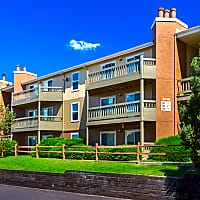 Village At Woodland Hills - Colorado Springs, CO 80918
