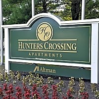 Hunters Crossing - Newark, DE 19711