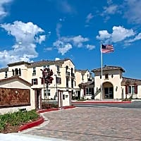 Villa Serena Apartments Senior Living - Chino, CA 91710