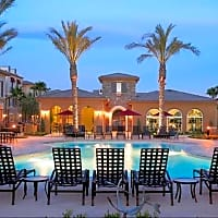 The Heights at Chino Hills - Chino Hills, CA 91709