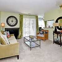 Spring House - Laurel, MD 20708
